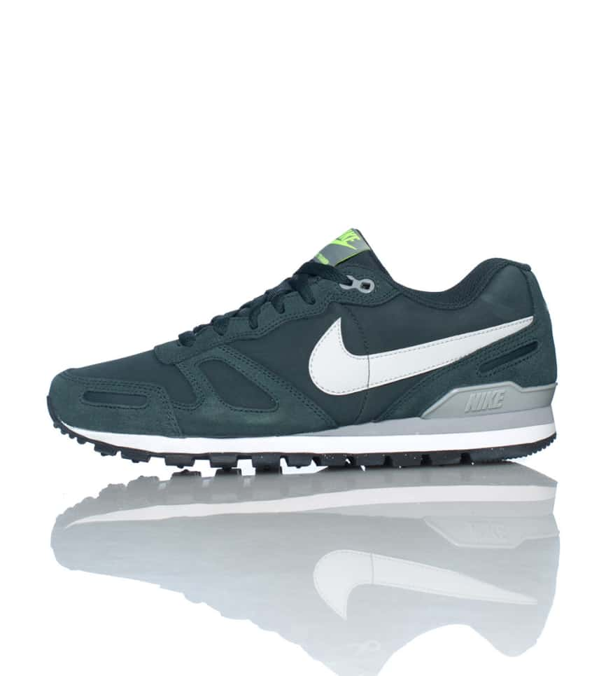 best authentic a07f7 8c538 NIKEAIR WAFFLE TRAINER