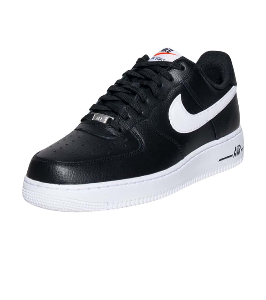 innovative design 05a59 d470d AIR FORCE ONE LOW SNEAKER