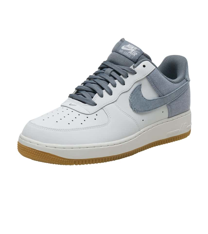 new style 7c98c b2e39 AF1 LOW SNEAKER