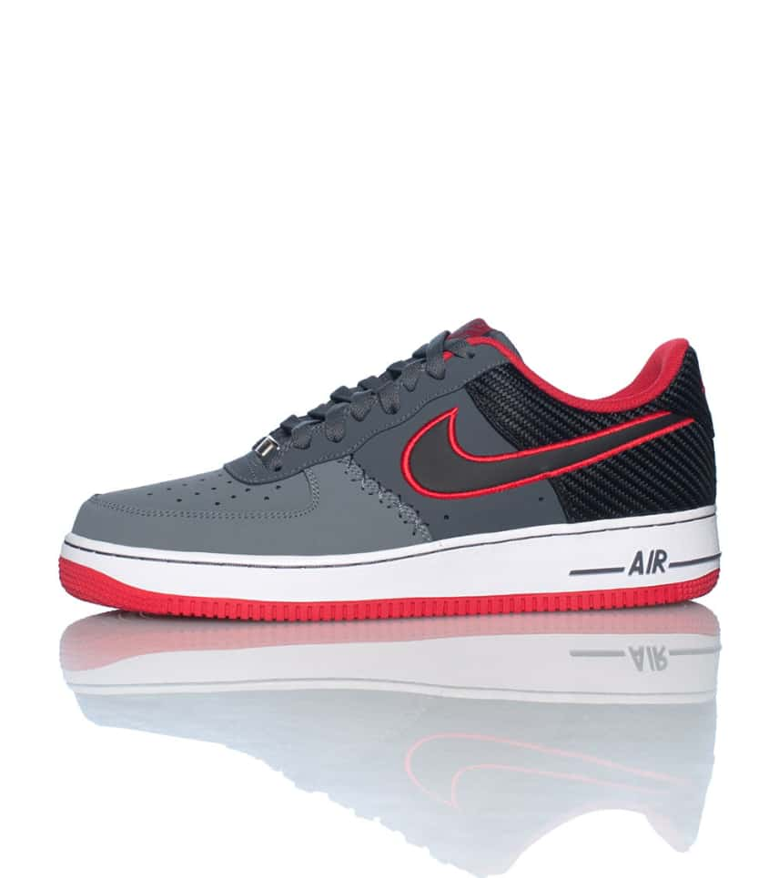 One Force Air Sneaker One Air Sneaker Air Low Force Low 08PnwOkX