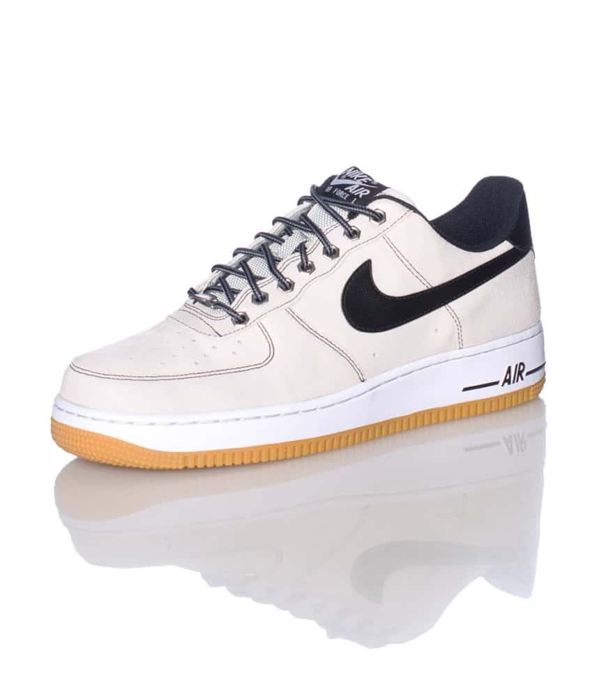 c79c5016e8 NIKE SPORTSWEAR MENS AF1 WINTER SNEAKER Medium Grey. NIKE SPORTSWEAR -  Sneakers - AF1 WINTER SNEAKER NIKE SPORTSWEAR - Sneakers - AF1 WINTER  SNEAKER ...