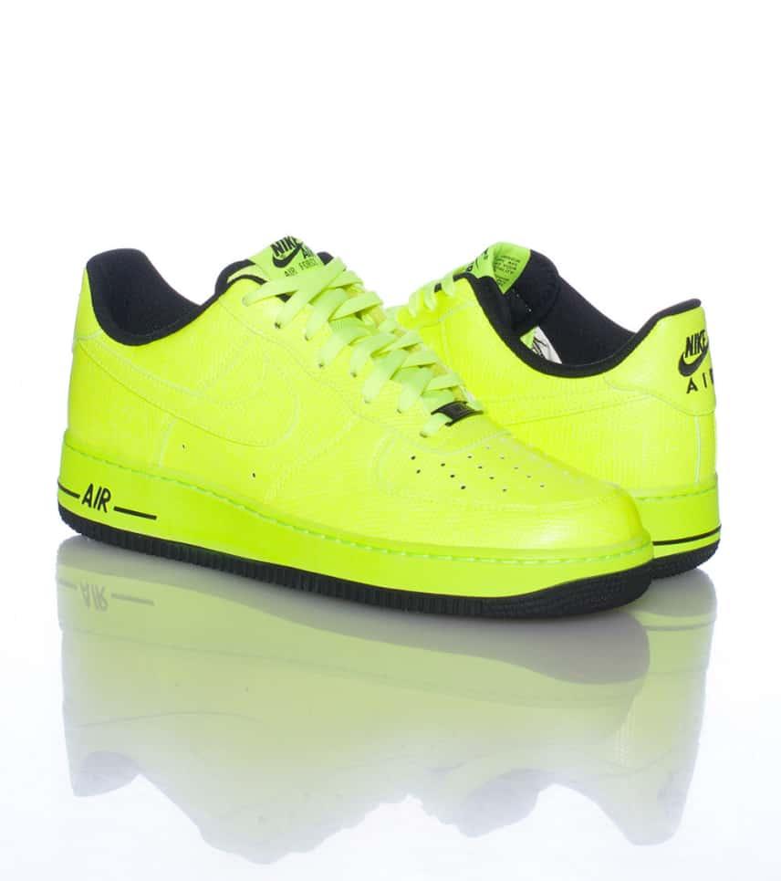 low priced 19c2b e8b58 ... NIKE SPORTSWEAR - Sneakers - AIR FORCE ONE LOW SNEAKER