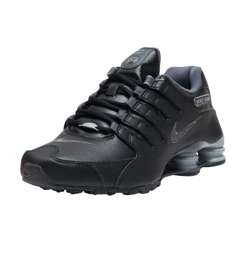 release date: f806d 92ccd Nike SHOX NZ EU SNEAKER