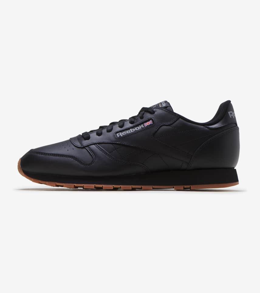 a7e5384d5e65 ... Reebok - Sneakers - CLASSIC LTHR SNEAKER ...
