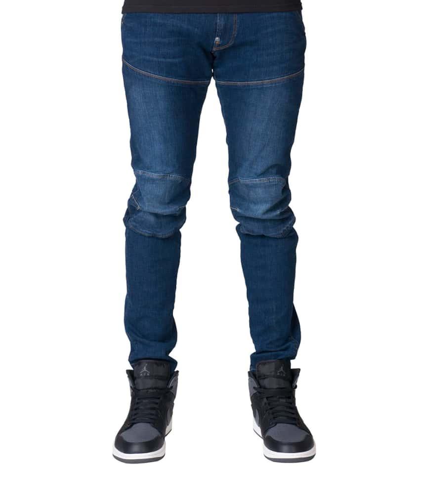 low priced 16105 c3096 5620 3D Super Slim Jeans