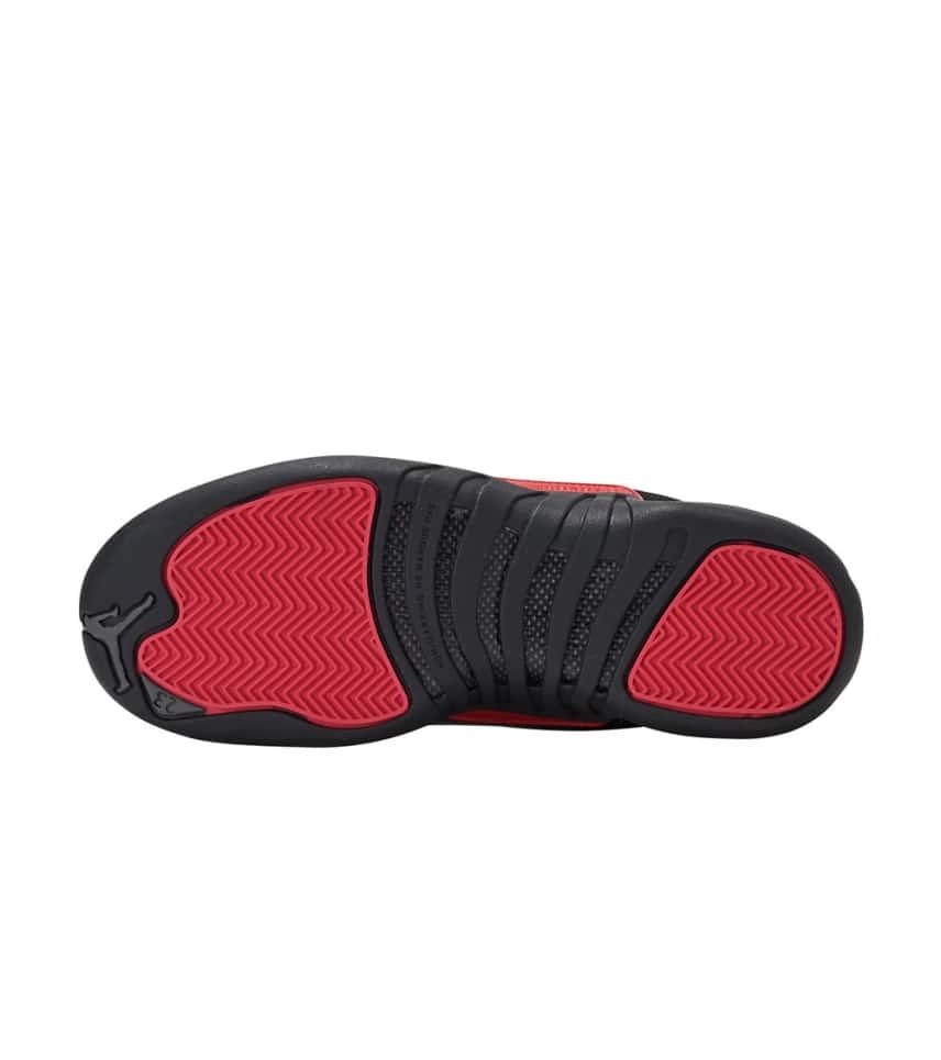 Jordan Air Jordan Retro 12 (Black) - 510815-006  6ae2492b0