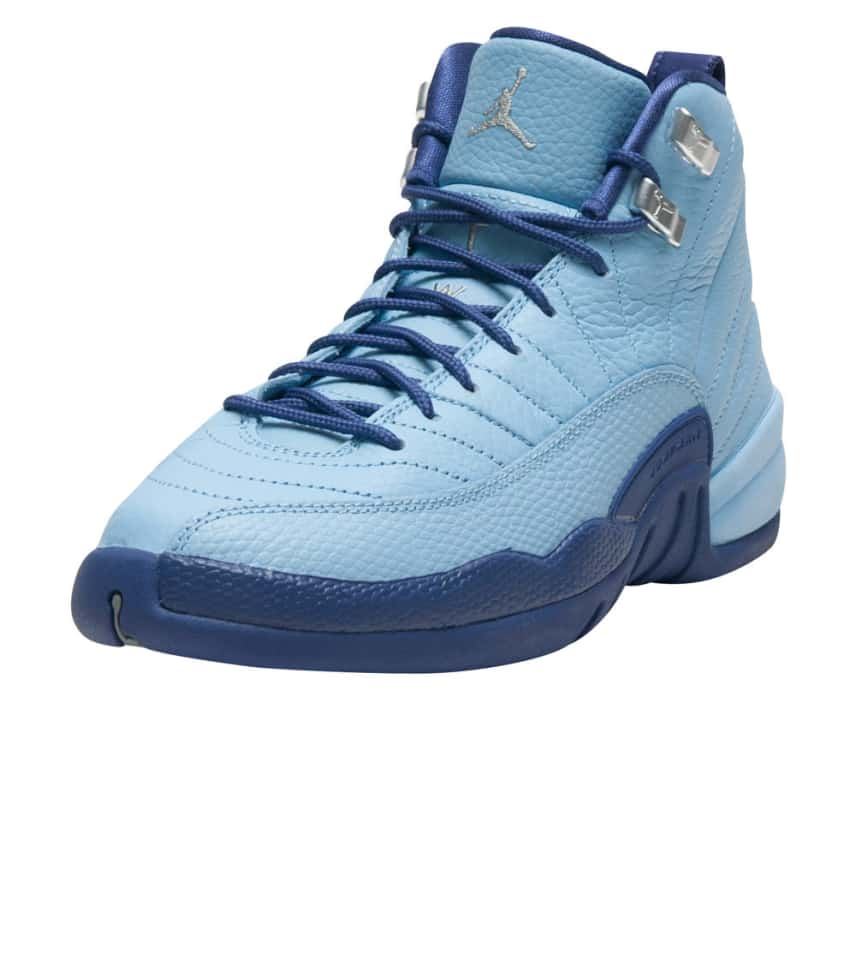 JordanRETRO 12 SNEAKER.  69.90orig  140.00. COLOR  Medium Blue 705ba0f89
