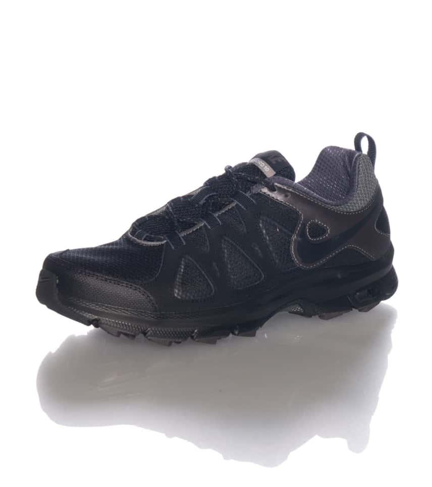 38124d87757dd Nike AIR ALVORD 10 SNEAKER (Black) - 511233001