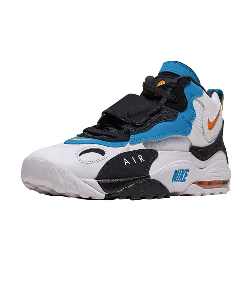 new arrival edff0 4229c ... Nike - Sneakers - Air Max Speed Turf ...