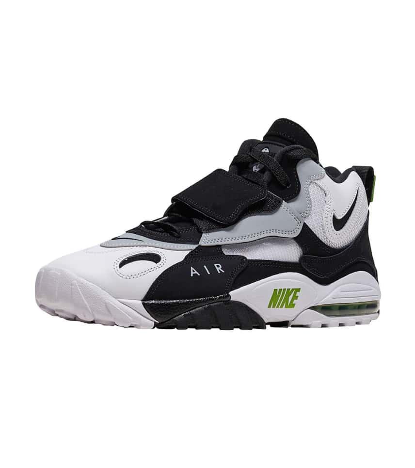 on sale 469ed 0a797 Nike Air Max Speed Turf