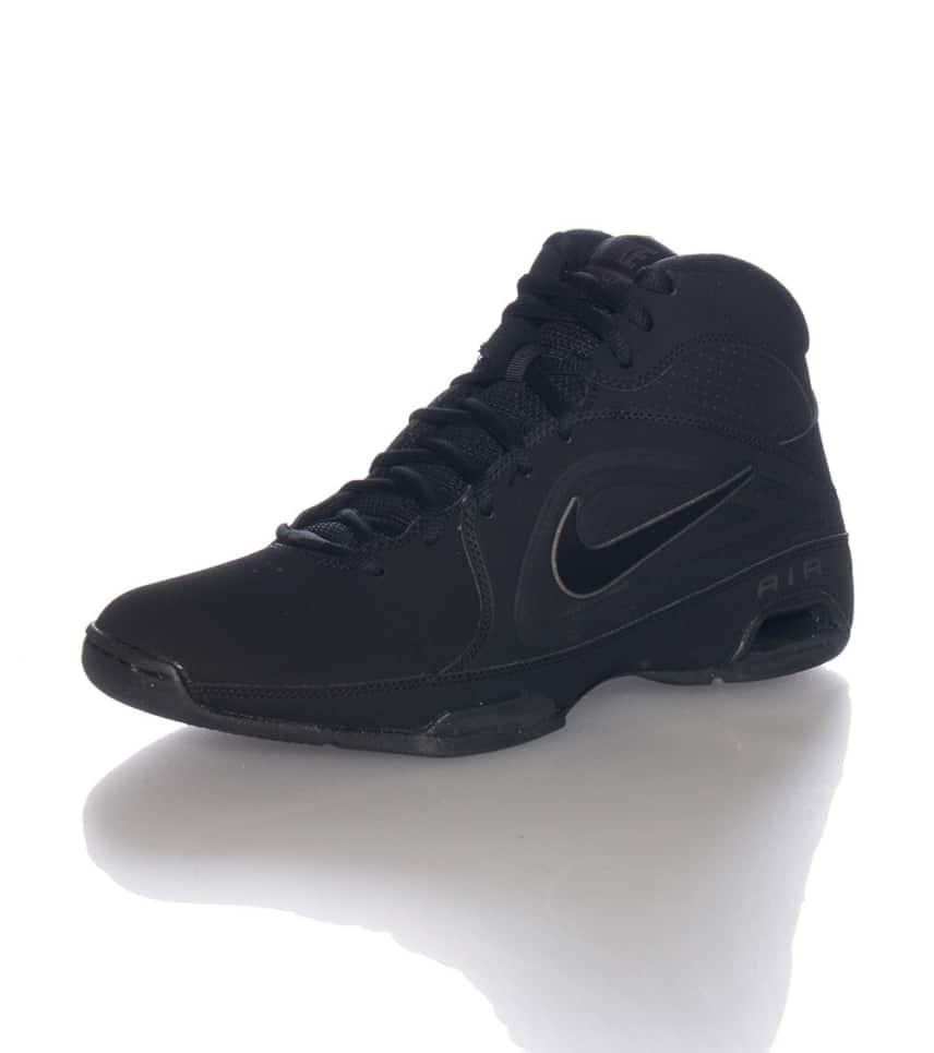 9a401f762840 Nike VISI PRO III NBK SNEAKER (Black) - 525745001
