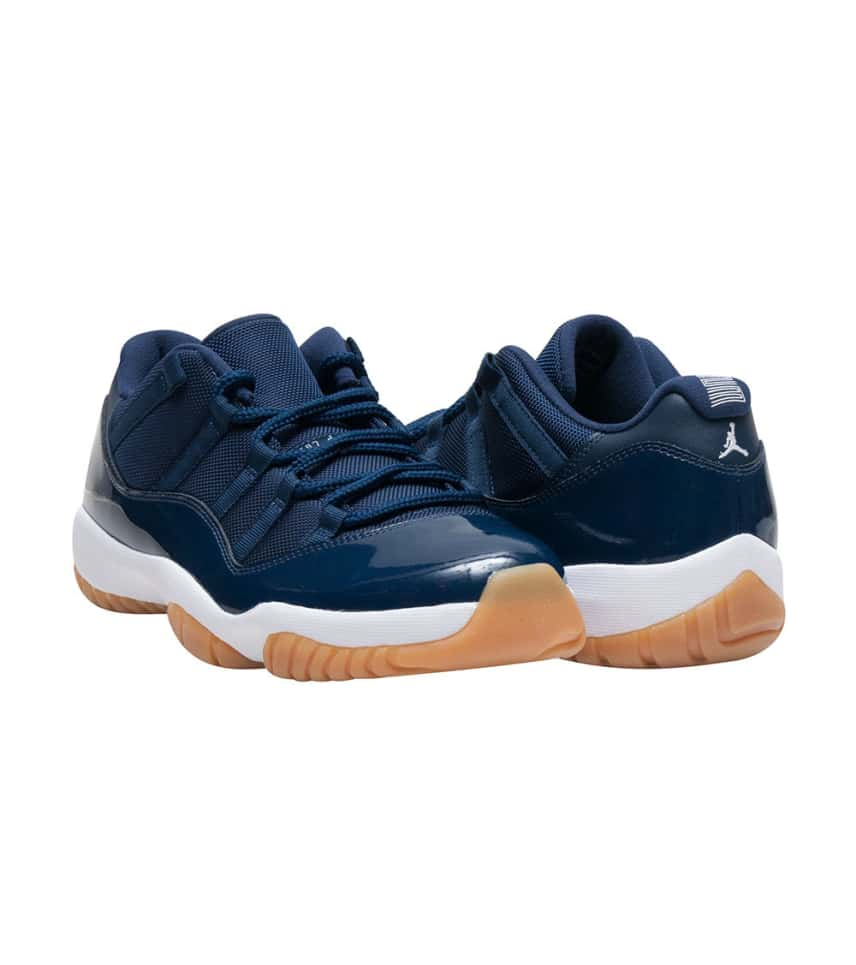 25241c8f6ca Jordan RETRO 11 LOW