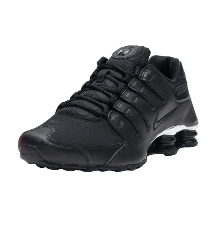 best sneakers 44f36 c013c NIKE SPORTSWEAR SHOX NZ PRM