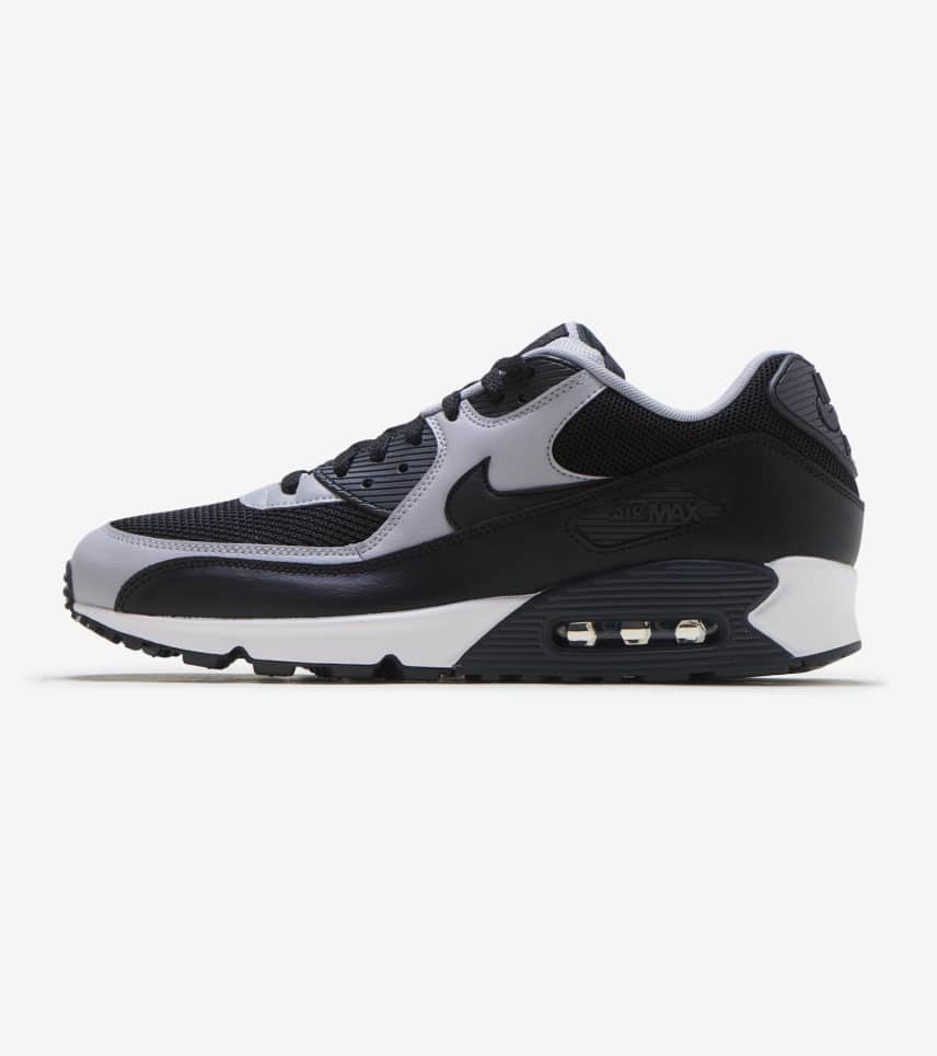 timeless design 09be9 34ab3 NIKE SPORTSWEAR NIKE AIR MAX 90 ESSENTIAL SNEAKER