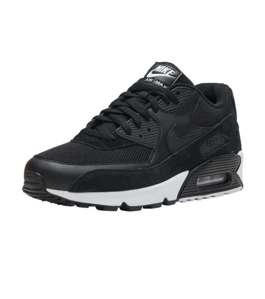 best service 28a29 a1e0f NikeNike Air Max 90 Essential