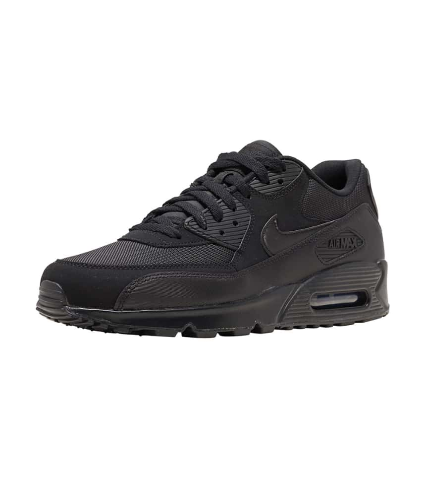 new arrival 997a2 97432 Nike Air Max 90 Essential. COLOR  Black