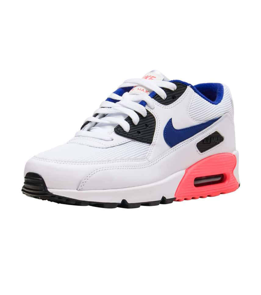 low cost 436cc 5a4ae Nike MAX 90 ESSENTIAL SNEAKER