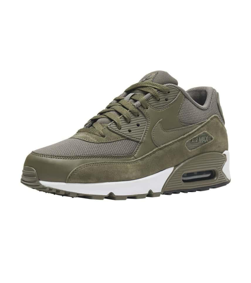392d719d17 best price nike 876005 300 nike air max 90 ultra 2.0 se men lifestyle shoe  cargo khaki militia green light 1b854 cfdcd; wholesale nikenike air max 90  ...