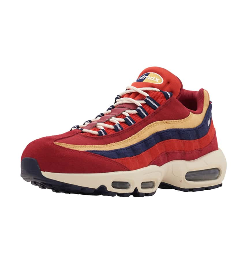d7865ec23839f ... Nike - Sneakers - Air Max 95 PRM ...