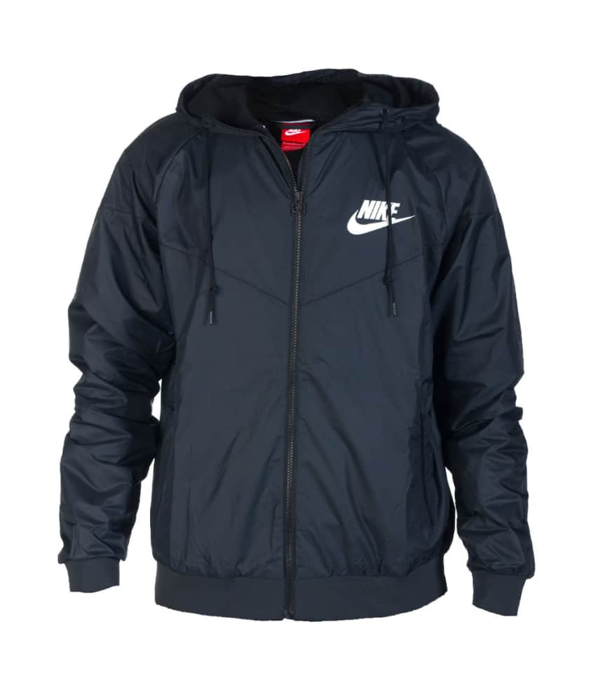 newest 18d20 5b597 NIKE NIKE WINDRUNNER JACKET