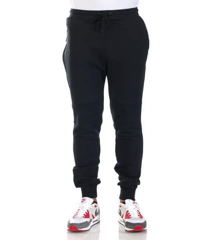 new concept 36aba 3272d NIKE SPORTSWEAR NIKE TECH FLEECE PANT 1MM