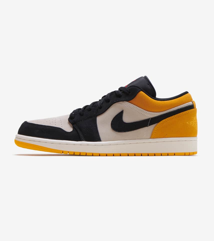 wholesale dealer ed67f 2105c ... Jordan - Sneakers - Air Jordan 1 Low ...