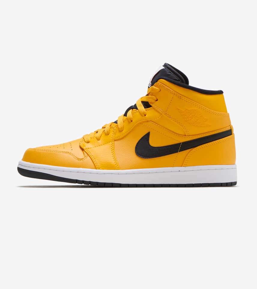 cheaper 3ed07 293ba Air Jordan 1 Mid