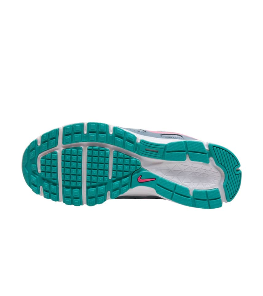 302b6e4dc3d Nike REVOLUTION 2 SNEAKER (Grey) - 555090-008