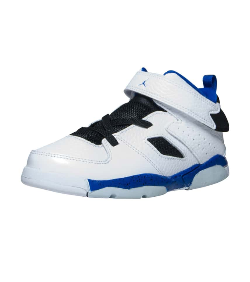 sports shoes 4bd1e 3a2f9 FLIGHTCLUB 91 SNEAKER