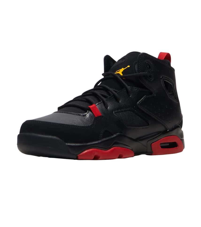 Jordan Flight Club  91 (Black) - 555472-067  3d622ba59