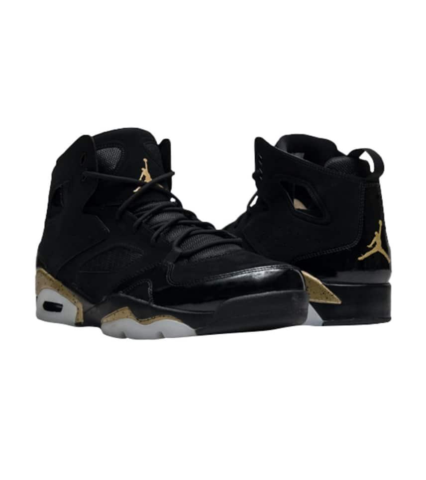 cheap for discount b4cfd 6be24 ... Jordan - Sneakers - FLIGHTCLUB  91 SNEAKER