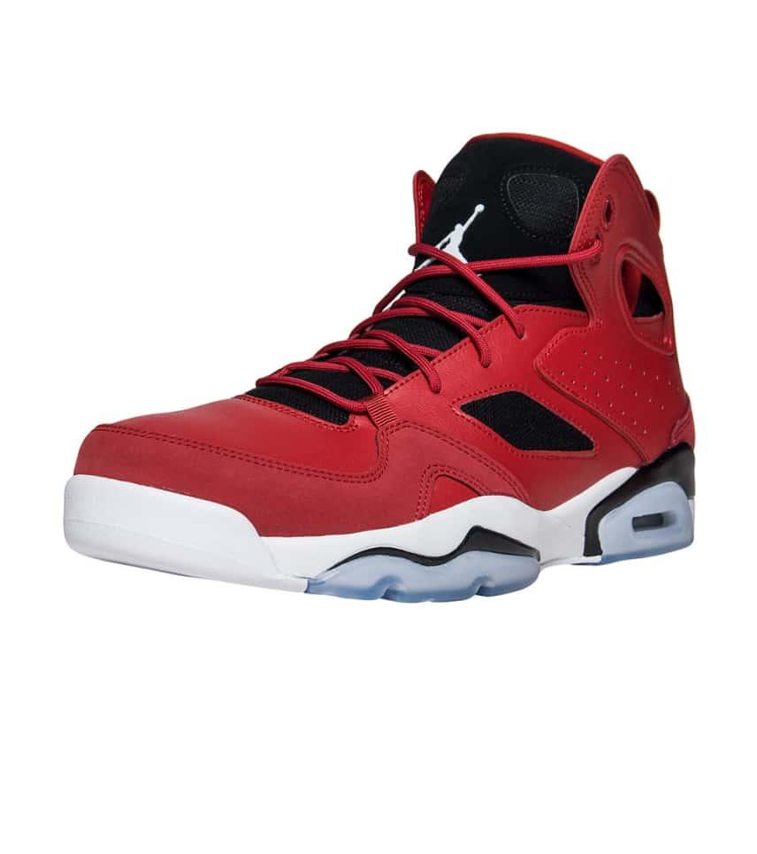 71e876c9575 ... Jordan - Sneakers - FLIGHTCLUB  91 SNEAKER ...