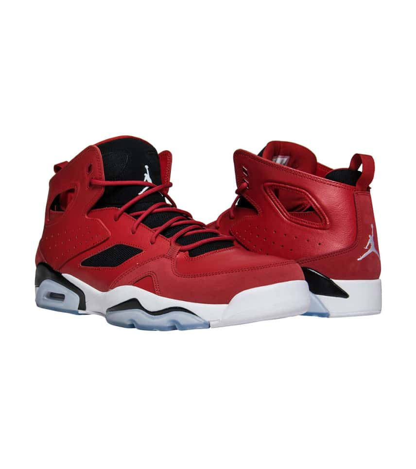 cheap for discount e1c52 9d3e6 ... Jordan - Sneakers - FLIGHTCLUB  91 SNEAKER