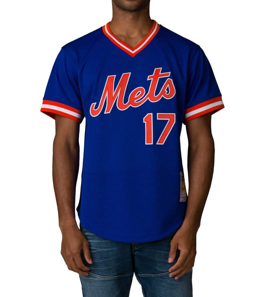 quality design 724c8 70d89 New York Mets Jersey