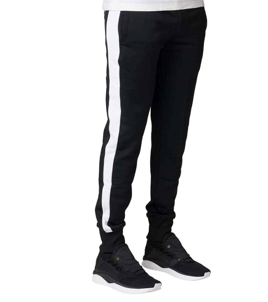 28930cd56f59 Puma Archive T7 Track Pant (Black) - 57331301-001