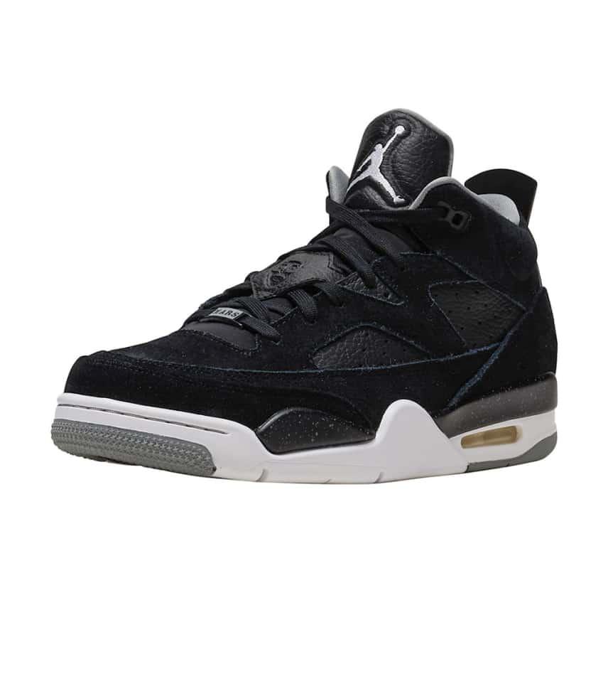 new concept d18ef a6f51 ... Jordan - Sneakers - Son of Low ...