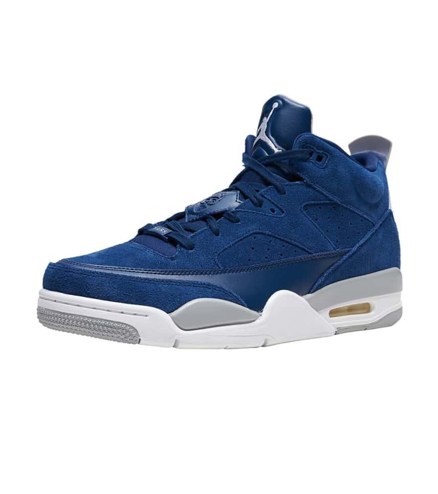 buy online da7c1 8e253 Jordan Son of Mars Low