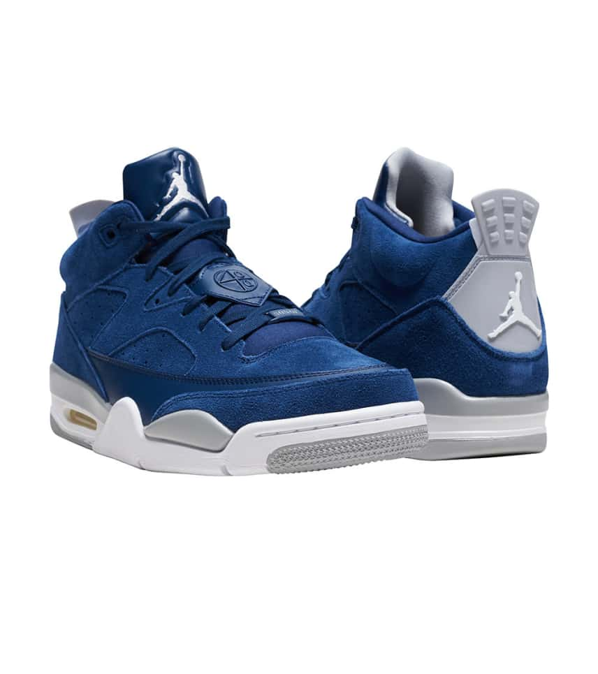 online retailer 40178 d0c6b ... Jordan - Sneakers - Son of Mars Low