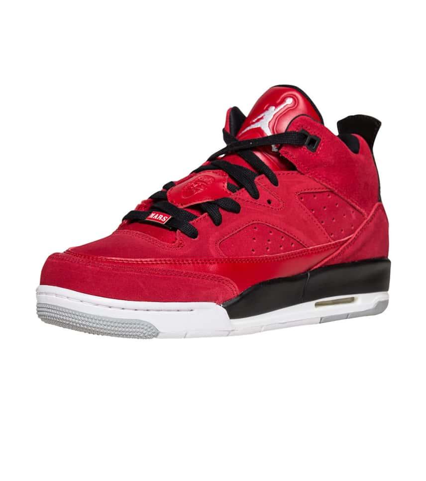 info for 3e15d 52862 ... Jordan - Sneakers - Jordan Son of Mars Low ...