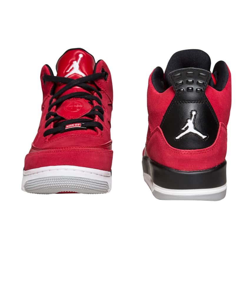 2cca8c1b383300 ... Jordan - Sneakers - Jordan Son of Mars Low ...