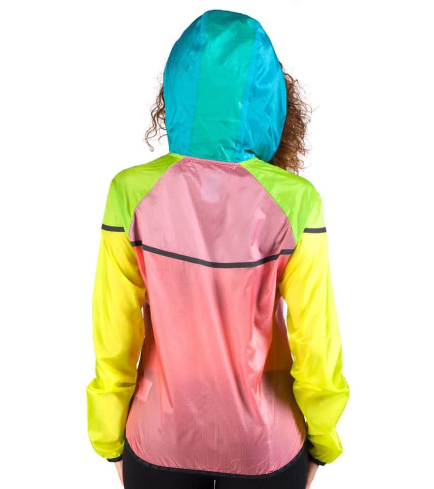 ead7b667c3a6 Nike NIKE HYP WINDRUNNER JACKET (Multi-color) - 586529606