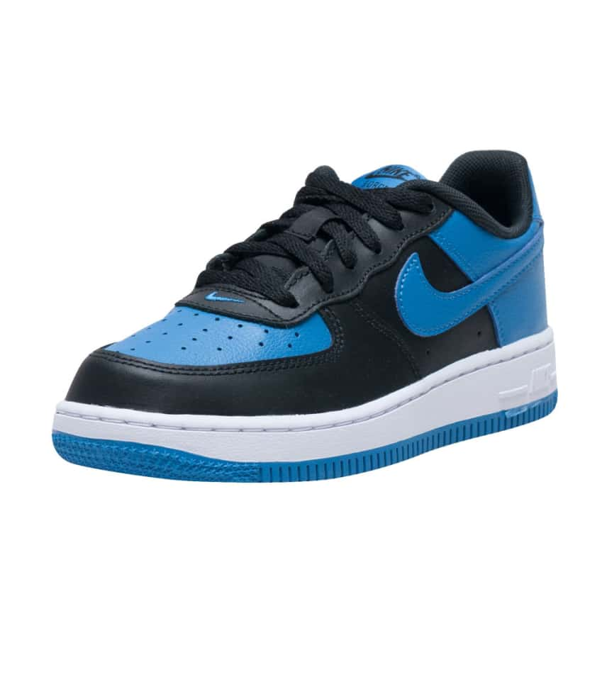 new style 2e332 82d3c AF1 LOW SNEAKER