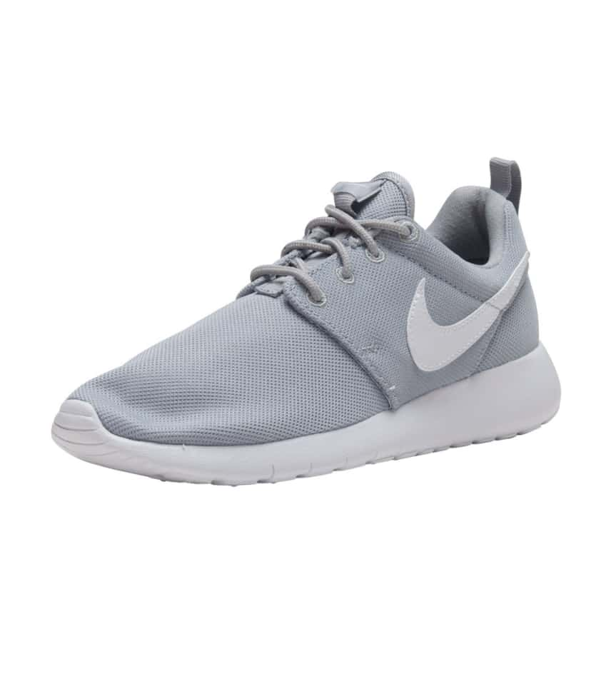 6561a7afe43 Nike ROSHE ONE (Grey) - 599728-033