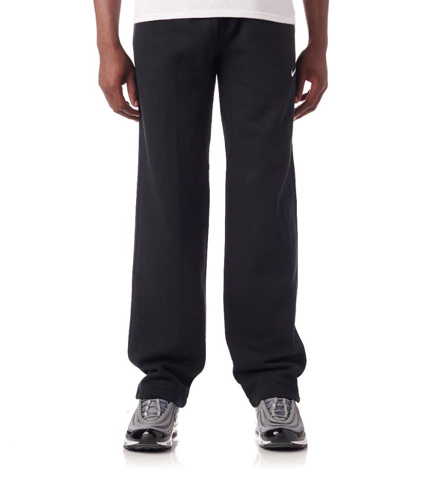 63685aae8 Nike Nike Fleece Pants (Black) - 611458-010 | Jimmy Jazz