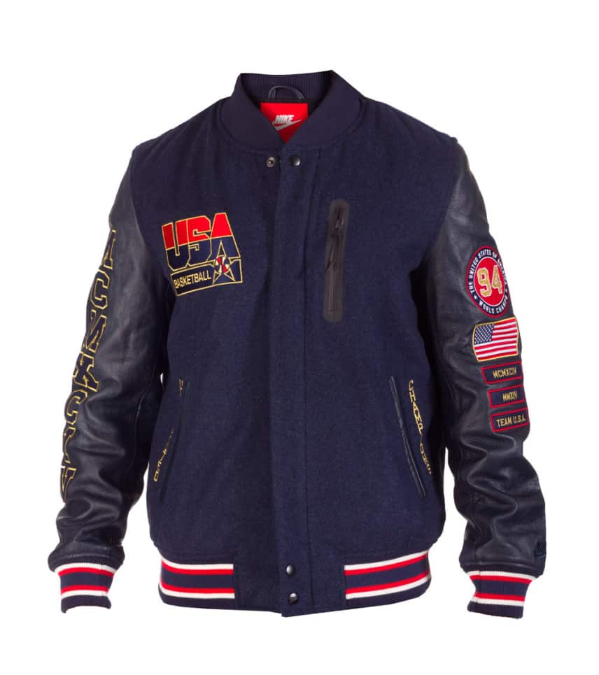 9f8dce0bc3cfe NIKEDESTROYER BB JACKET TEAM USA