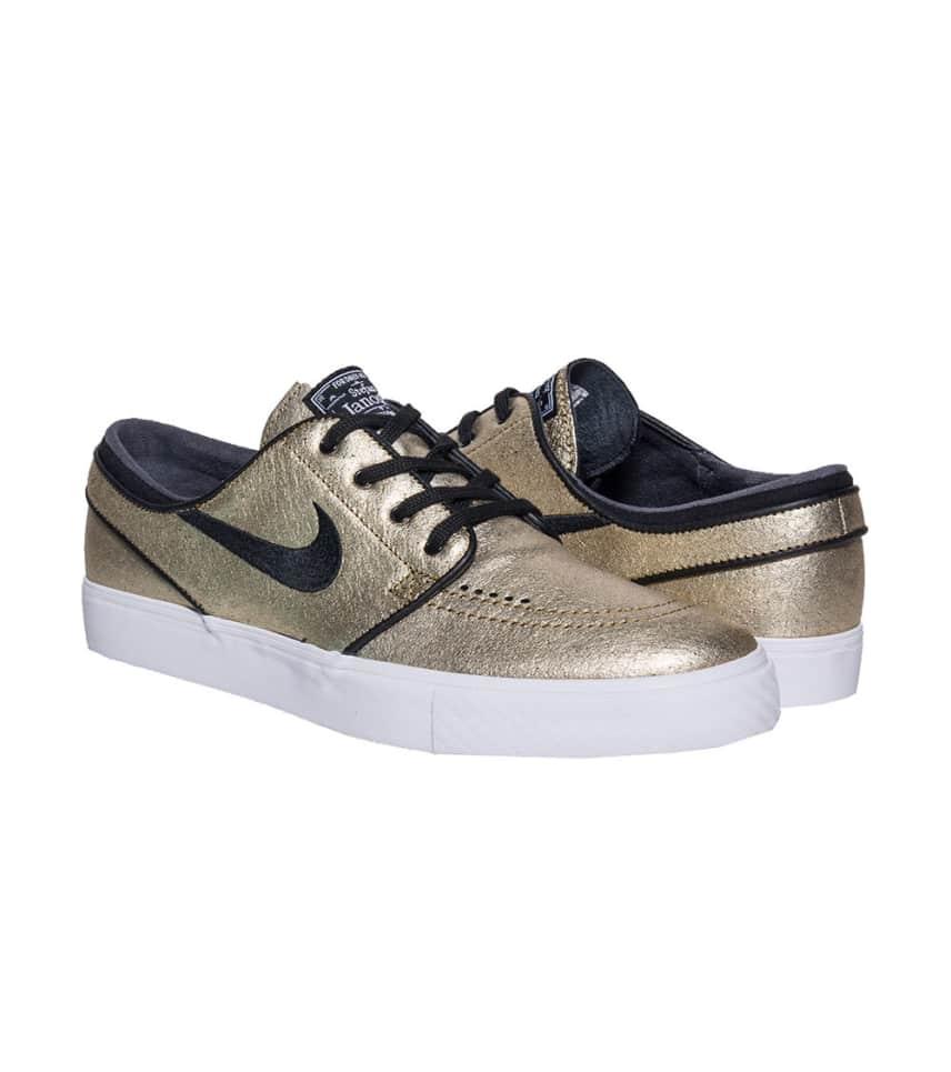 newest e52d8 2837e ... Nike - Sneakers - ZOOM STEFAN JANOSKI L