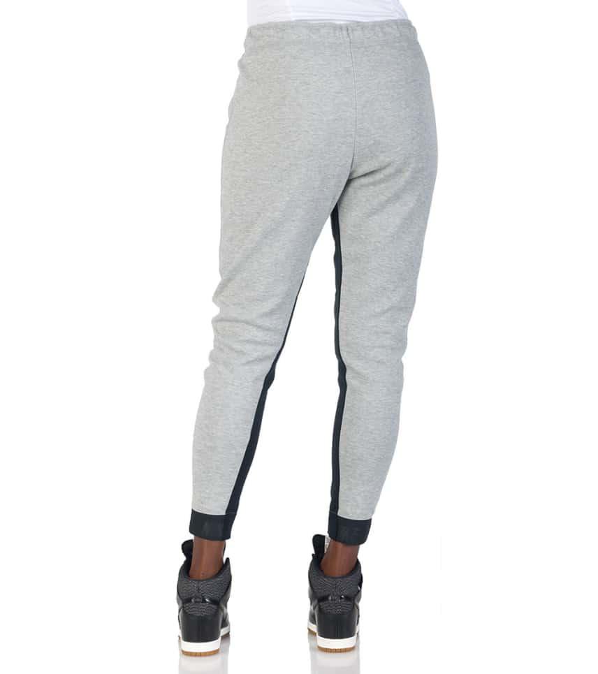 7178b97c0569 NIKE SPORTSWEAR NIKE TECH FLEECE PANT (Grey) - 617325063