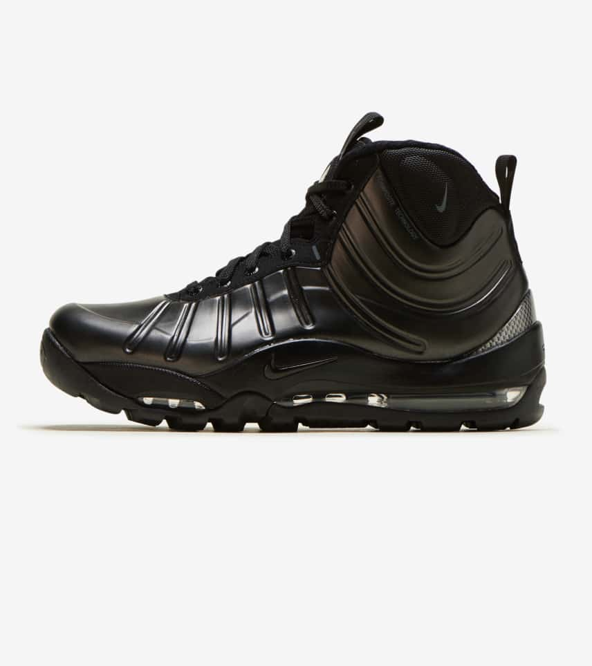 sports shoes 5cce1 42818 Nike AIR BAKIN POSITE