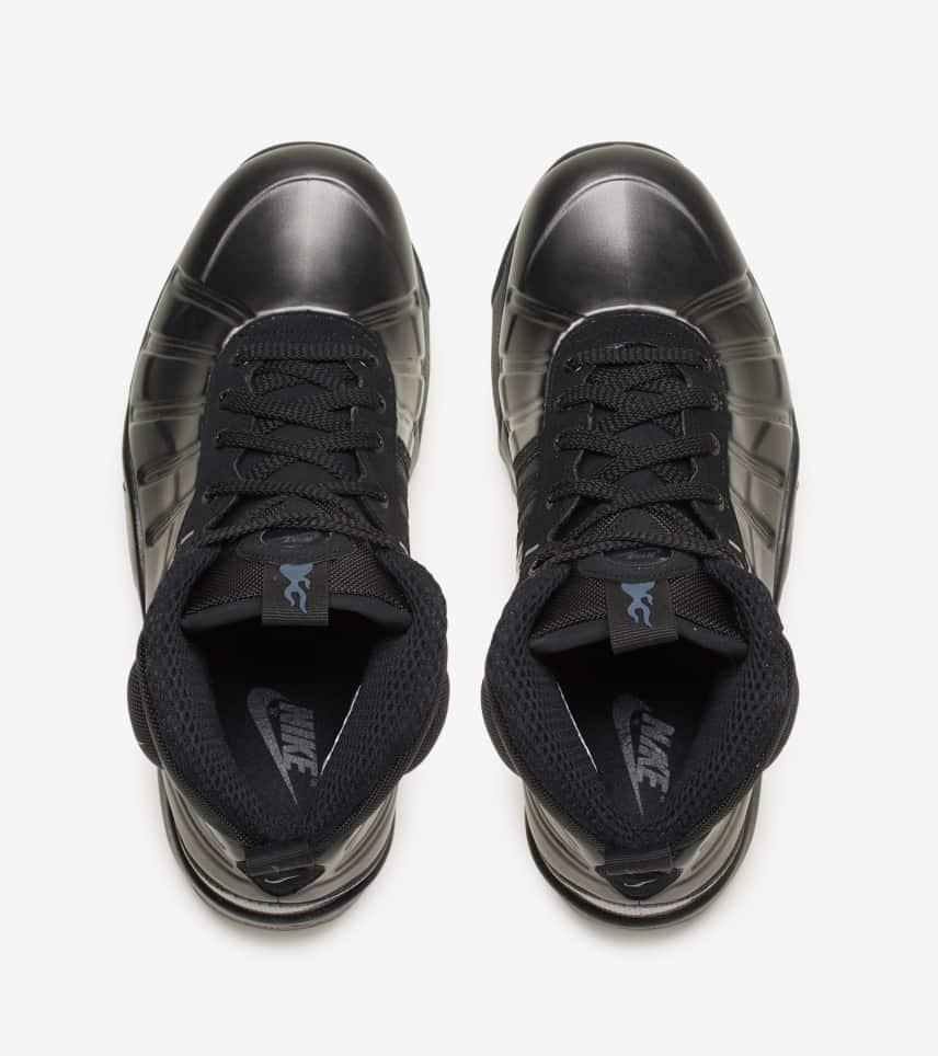 best service f7b8c cc06a ... Nike - Boots - AIR BAKIN POSITE
