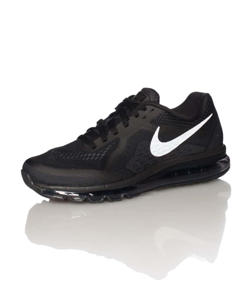 innovative design 12bfd ec3f0 ... NIKE - Sneakers - AIR MAX 2014 SNEAKER ...